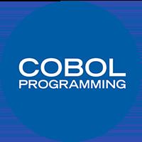 COBOL Logo