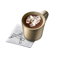 Cocoa Logo