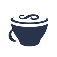 CoffeeScript Logo