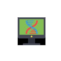 Scientific Computing Logo