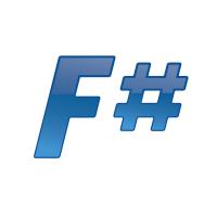 F# Logo