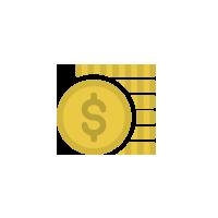 Financial Software Logo