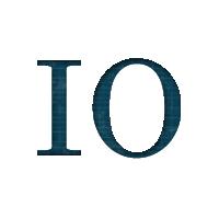 Socket.IO Logo