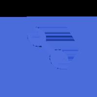 Sys Admin Logo