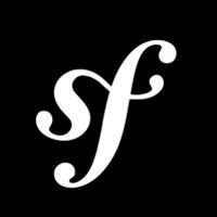 Symfony Logo
