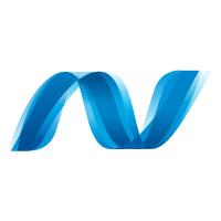 .NET Logo