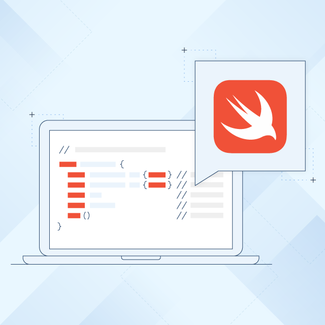 An Introduction to Protocol-oriented Programming in Swift