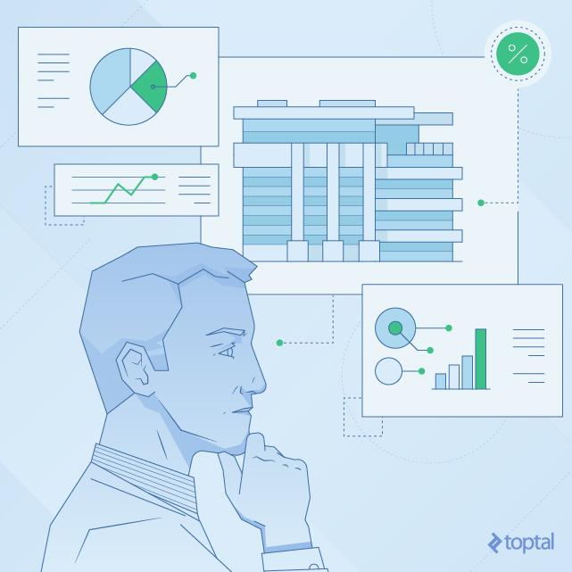 Selling your business - DCF method - Deerasa blog