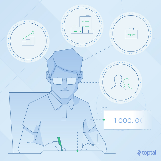 Selling Startup Valuation - Deerasa Blog