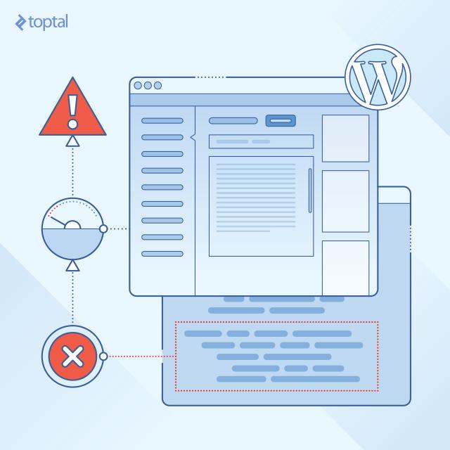 La Guía Avanzada Para Optimizar El Rendimiento De WordPress