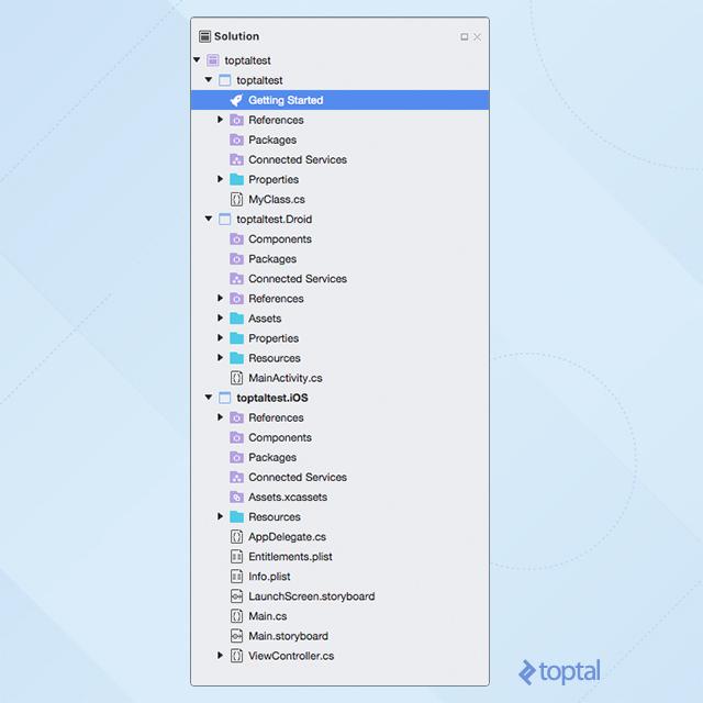 Blog writing services app mac